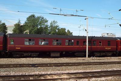 99680, Mk. 2A BFK.