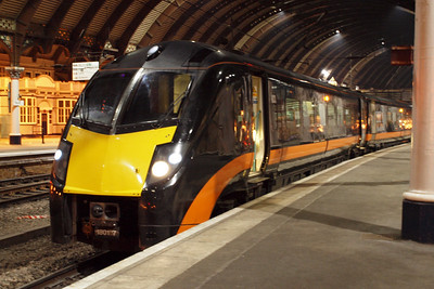 180107 at York.