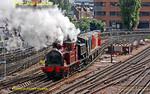 GMPI15575_Met150LEs_HarrowHill_Train750_250513