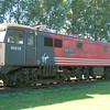 86226 - Long Marston - 12 September 2010