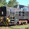 S 10119 H014 Suzie - Long Marston - 12 September 2010