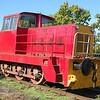 HE 7276 Emma - Long Marston - 12 September 2010