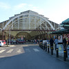 Bath Green Park Station(5)  01 03 14