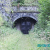 Cressbrook Tunnel east end(3)  25 08 08