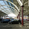 Bath Green Park Station(6)  01 03 14