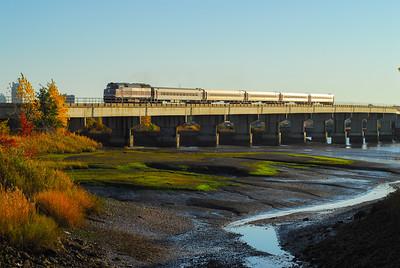 MBTA 1009
