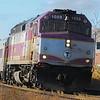 MBTA 1059
