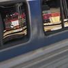 MBTA 1036