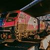 MBTA 2003