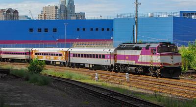 MBTA 1060