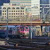 MBTA 2034