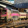MBTA 2000