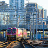 MBTA 2030