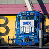 GMTX 2622