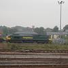 66606 - York - 28 May 2008