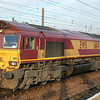 66141 - Doncaster - 14 January 2009