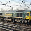 66957 - Doncaster - 14 January 2009