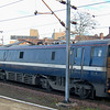 91109 - Doncaster - 14 January 2009