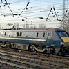 91117 - Doncaster - 14 January 2009