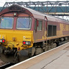 66037 - Doncaster - 16 January 2010