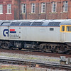 47813 - Doncaster - 16 January 2010