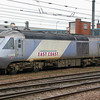 43308 - Doncaster - 16 January 2010