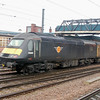 43084 - Doncaster - 16 January 2010