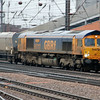 66717 Good Old Boy - Doncaster - 16 January 2010