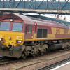 66041 - Doncaster - 16 January 2010