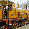 618 (214) - Gladstone - NRM York