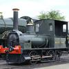 5 - Didcot Railway Centre