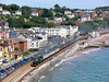 Torbay Express 30th July 2006 004