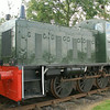D2018 - Mangapps Railway Museum - 24 August 2014