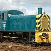 03081 - Mangapps Railway Museum - 24 August 2014