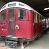 Emu 1030 - Mangapps Railway Museum - 24 August 2014