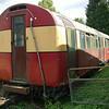 Emu 2044 - Mangapps Railway Museum - 24 August 2014