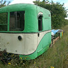 ACCars /1949 8 - Mangapps Railway Museum - 24 August 2014