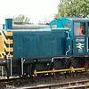 03089 - Mangapps Railway Museum - 24 August 2014