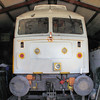 47793 - Mangapps Railway Museum