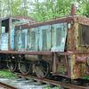 03020 - Mangapps Railway Museum