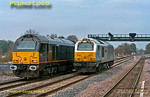 GMPI14501_67006_67015_PrincesRisborough_RouteLearners_220313