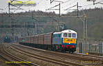86259, Old Linslade, 1Z86, 8th March 2014