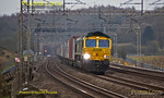 66568, Old Linslade, 4M88, 8th March 2014