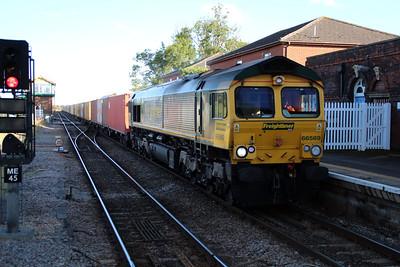 66569 1638/4E49 Ipswich-Scunthorpe passes March 22/09/12
