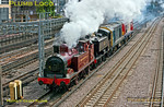 GMPI15608_Met150LEs_HarrowHill_Train750_250513