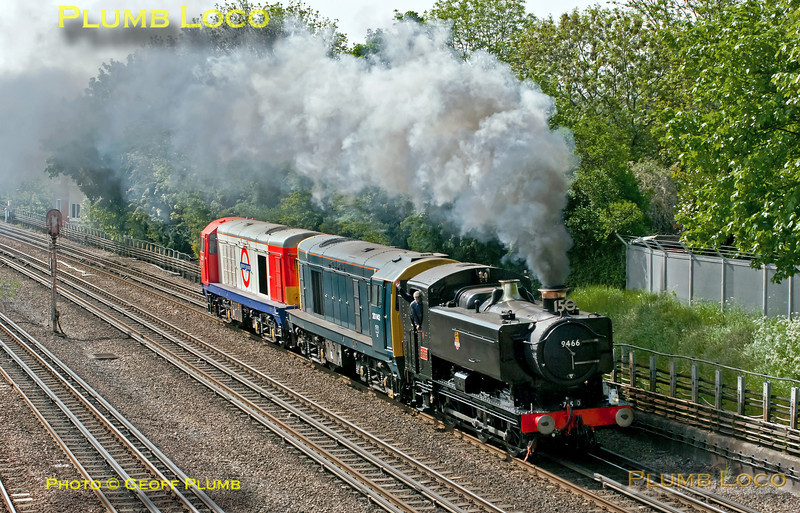 GMPI15677_Met150LEs_Northwood_Train750_260513