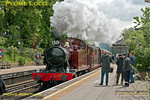 GMPI15620_L150_Met12_Chorleywood_Train746_250513
