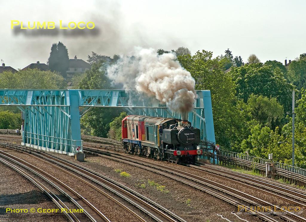 GMPI15668_Met150LEs_Northwood_Train750_260513