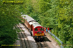GMPI15631_20189_OldHangingWood_Train746_250513