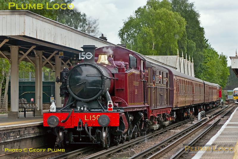 GMPI15657_L150_Met12_ChalfontLatimer_Train746_250513